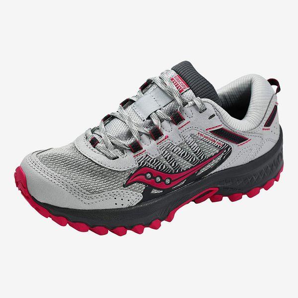 Saucony Women's Versafoam Excursion Tr13 Trail Running Shoe