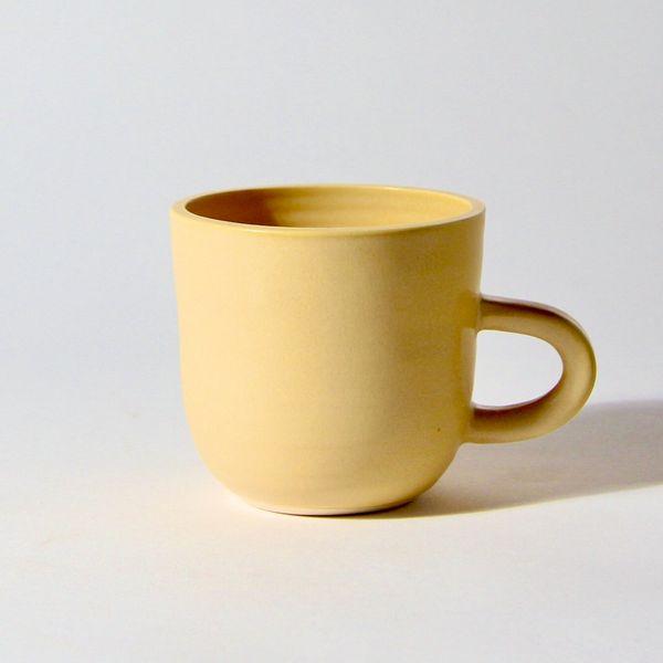 ANK Ceramics Dune Mug