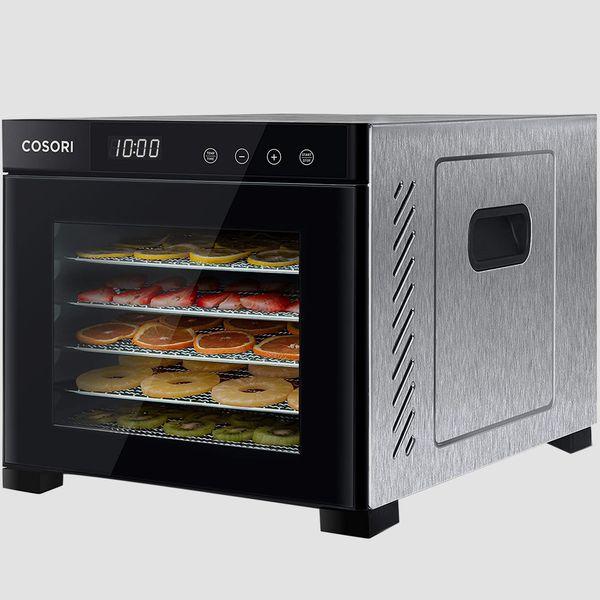 Cosori Premium Food Dehydrator