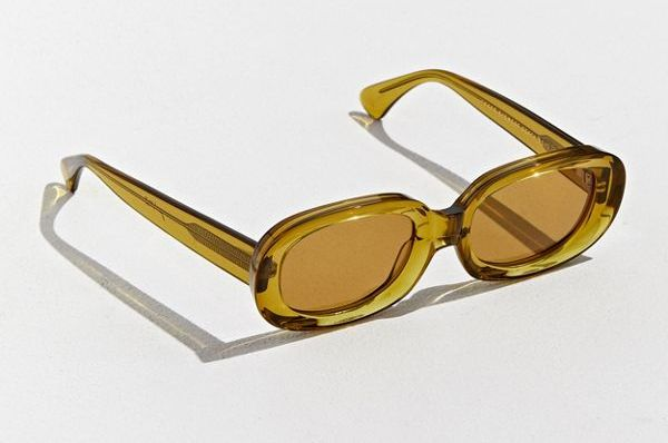 Crap Eyewear Bikini Vision Sunglasses