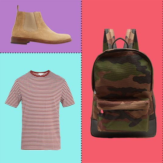 89073980404 There Are Lots of Nice Things for Men on Sale at Matches · as good or  better. 13 Alternatives to L.L. Bean Classics (That Do Have Lifetime  Guarantees)