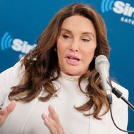SiriusXM 'Town Hall' With Caitlyn Jenner; 'Town Hall' To Air On Andy Cohen's Exclusive SiriusXM Channel Radio Andy
