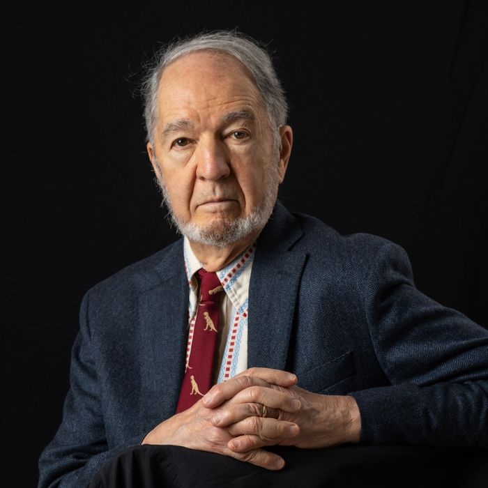 Clueless Jared Diamond: There's a 49 Percent Chance the World As We Know It Will End by 2050 10-jared-diamond.w700.h700