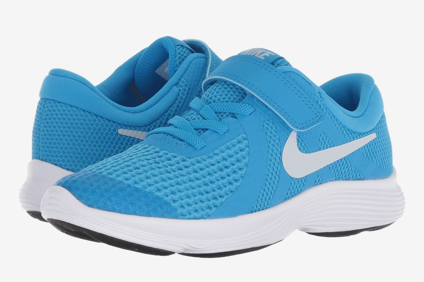 e20364477c5966 Nike Kids Revolution 4 (Little Kid)