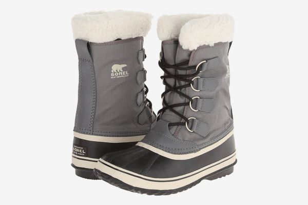 Sorel Winter Carnival