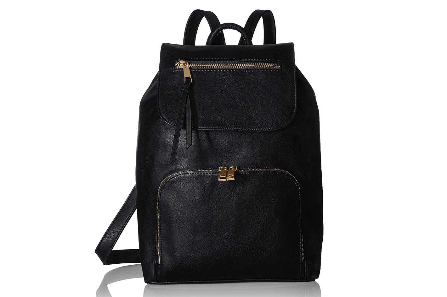 Aldo Tilzer Backpack