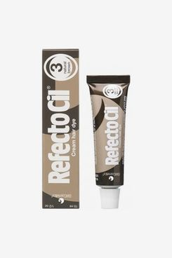REFECTOCIL Cream Hair Tint Brown