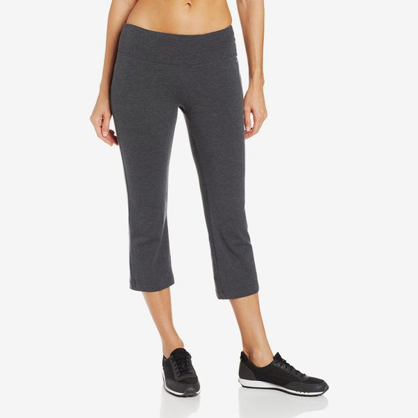 12 Best Yoga Pants For Women 2020 The Strategist New York Magazine
