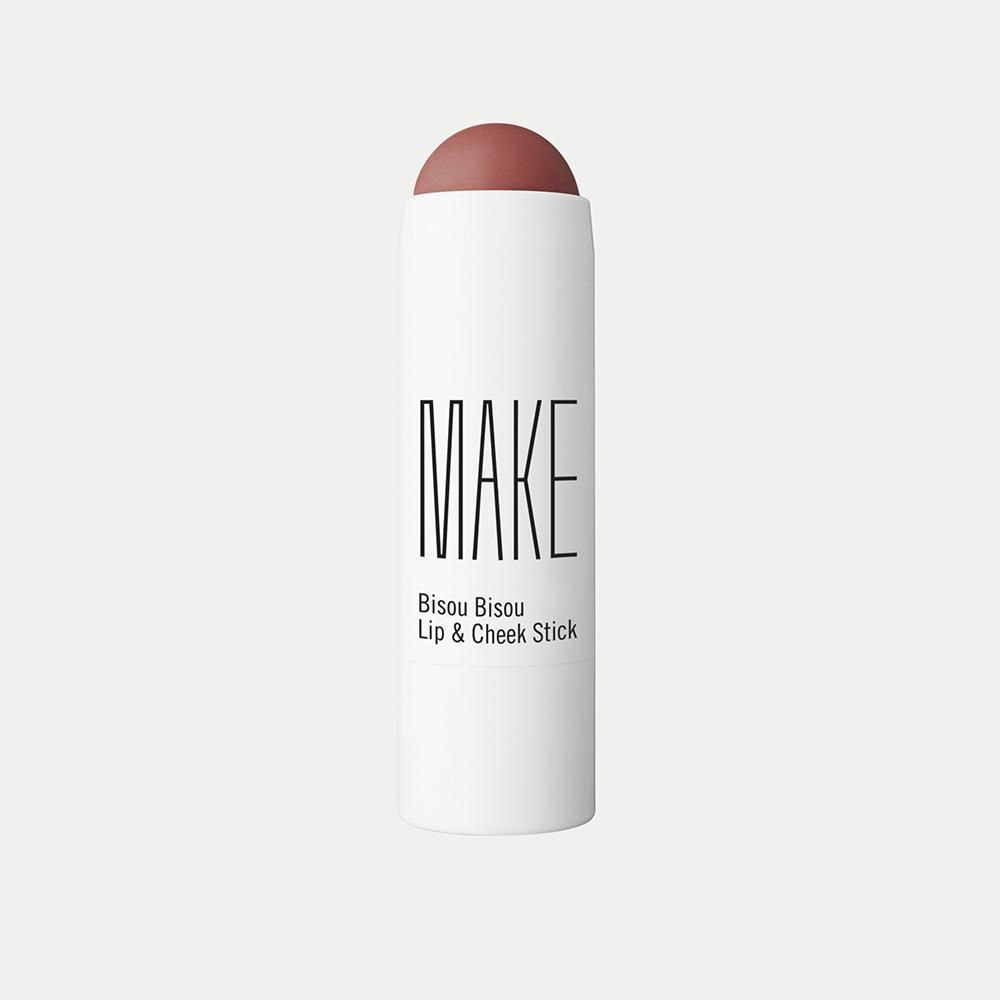 Make Beauty Bisou Bisou Lip & Cheek Stick