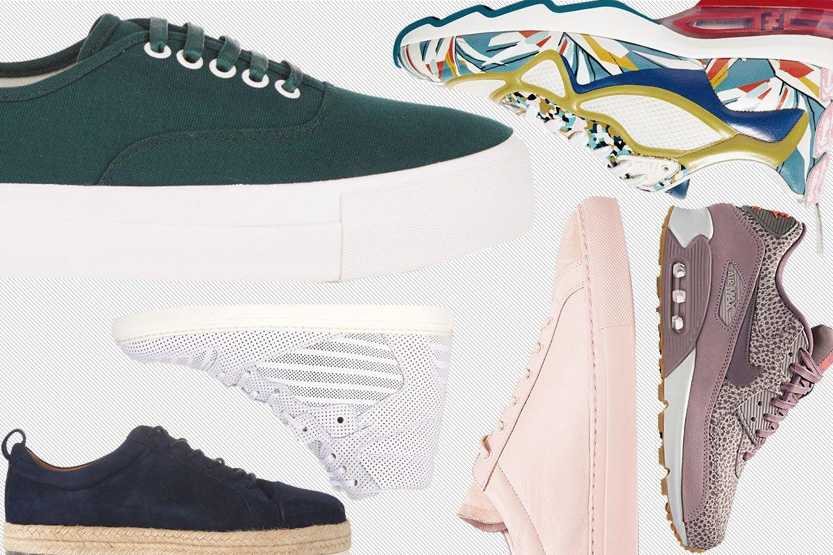 6b959042e21b8 Fancy Kicks  10 Spectacular Sneakers to Wear Now