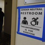 US-GAY-RIGHTS