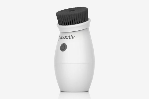 Proactiv Pore Cleansing Brush