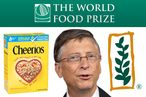 6 Things to Know About the World Food Prize's Politics