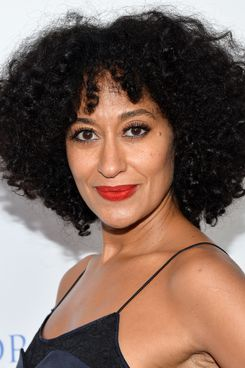 Tracee Ellis Ross, Special-K ambassador and star of <em>Black-ish</em>.