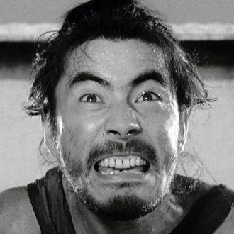 6-toshiro-mifune.w330.h330.jpg