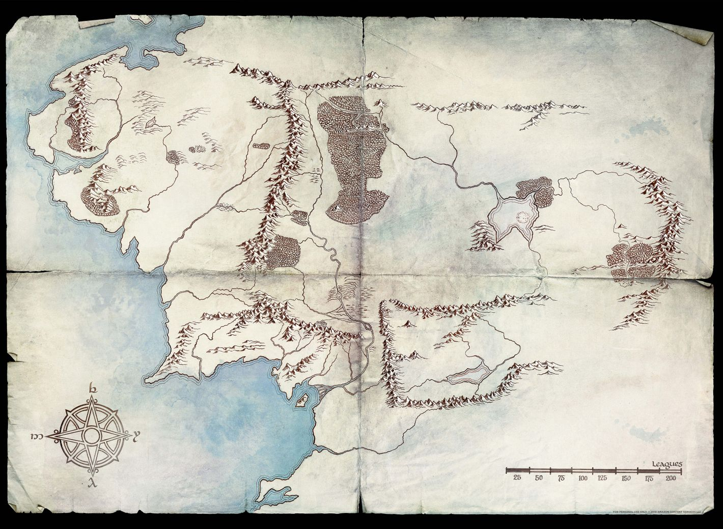 Amazon's Lord of the Rings Series: What Is the Second Age? on moria middle earth map, shadow of mordor middle earth wallpaper, shadow of mordor middle earth character skins, hobbit middle earth map, tolkien middle earth map, shadow of mordor middle earth xbox 360, shadow of mordor middle earth gollum, shadow of mordor middle earth review,