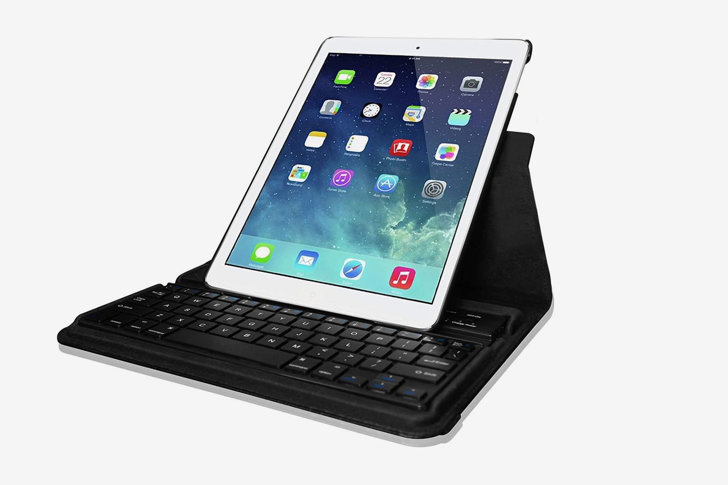 11 best ipad keyboards and keyboard cases for ipads 2018