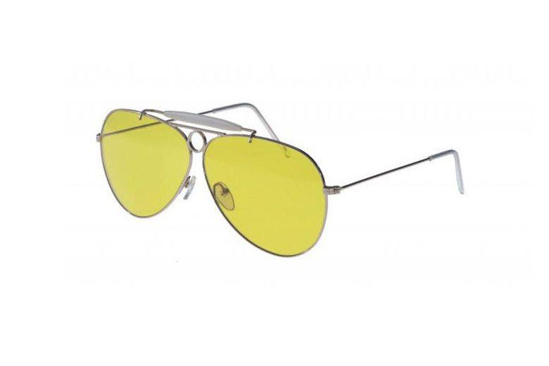 Selima Optique Maxou 3 Sunglasses