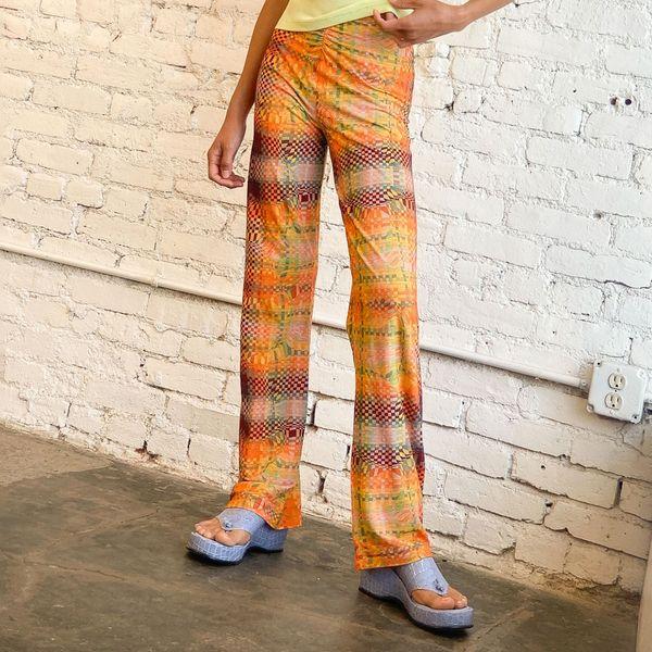 Paloma Wool Nic Pant