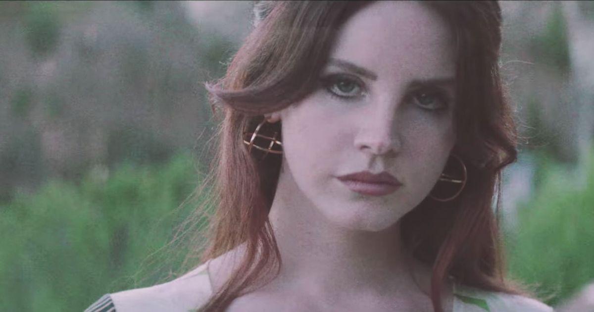Lana rhoades meltdown