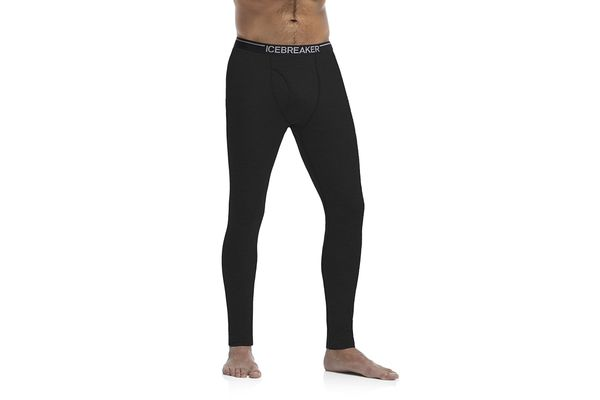 Icebreaker Merino Men's Oasis Leggings