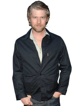 Todd Lowe==SKATELAND Los Angeles Premiere==Arclight Theater, Hollywood, CA==May 11, 2011.