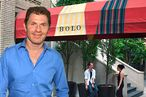 Is Bobby Flay's Long-Awaited Bolo Reboot Opening in Noho? [Updated]