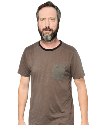 844ebda6cbea0 Tom Green on His Vegas Residency, Getting Fired on The Apprentice, and His  Plausible Freddy Got Fingered Conspiracy Theory