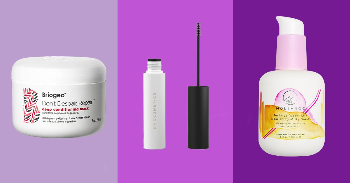 All the Memorial Day Beauty and Skin-Care Deals I Have My Eye On
