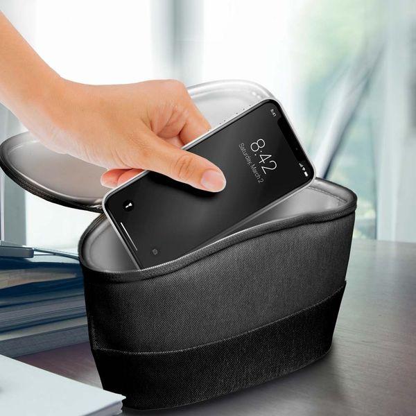 HoMedics UV-Clean Portable Sanitizer