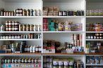 R&D Foods, A General Store for Specific Tastes, Opens on May 12 in Prospect Heights