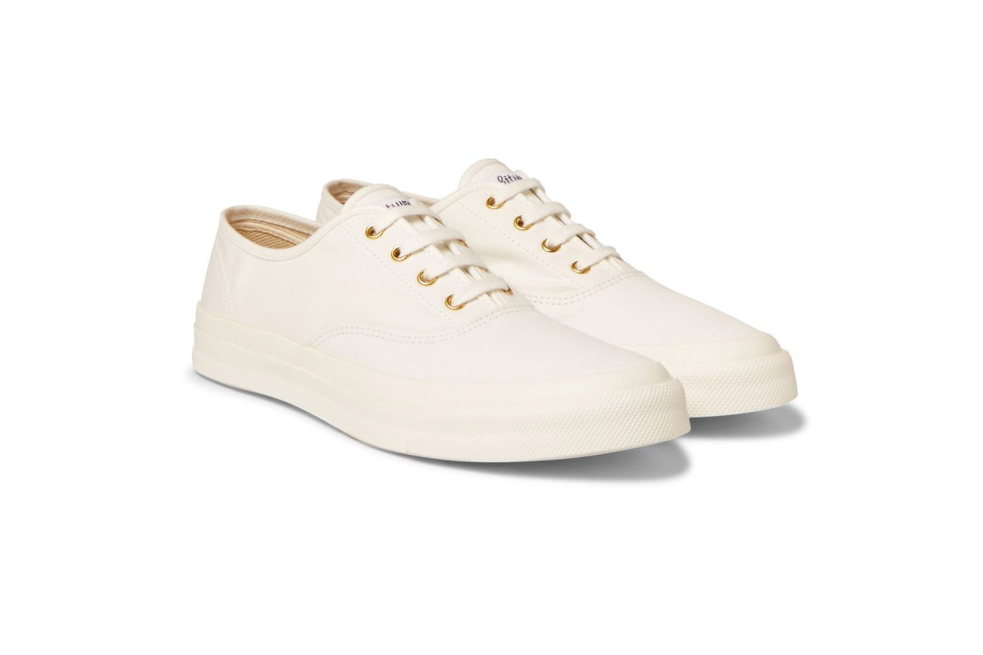 c9075363b4b The Best White Sneakers to Get a Sneaker Freak