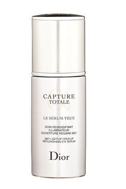 Dior 360° Light-Up Open-Up Replenishing Eye Serum