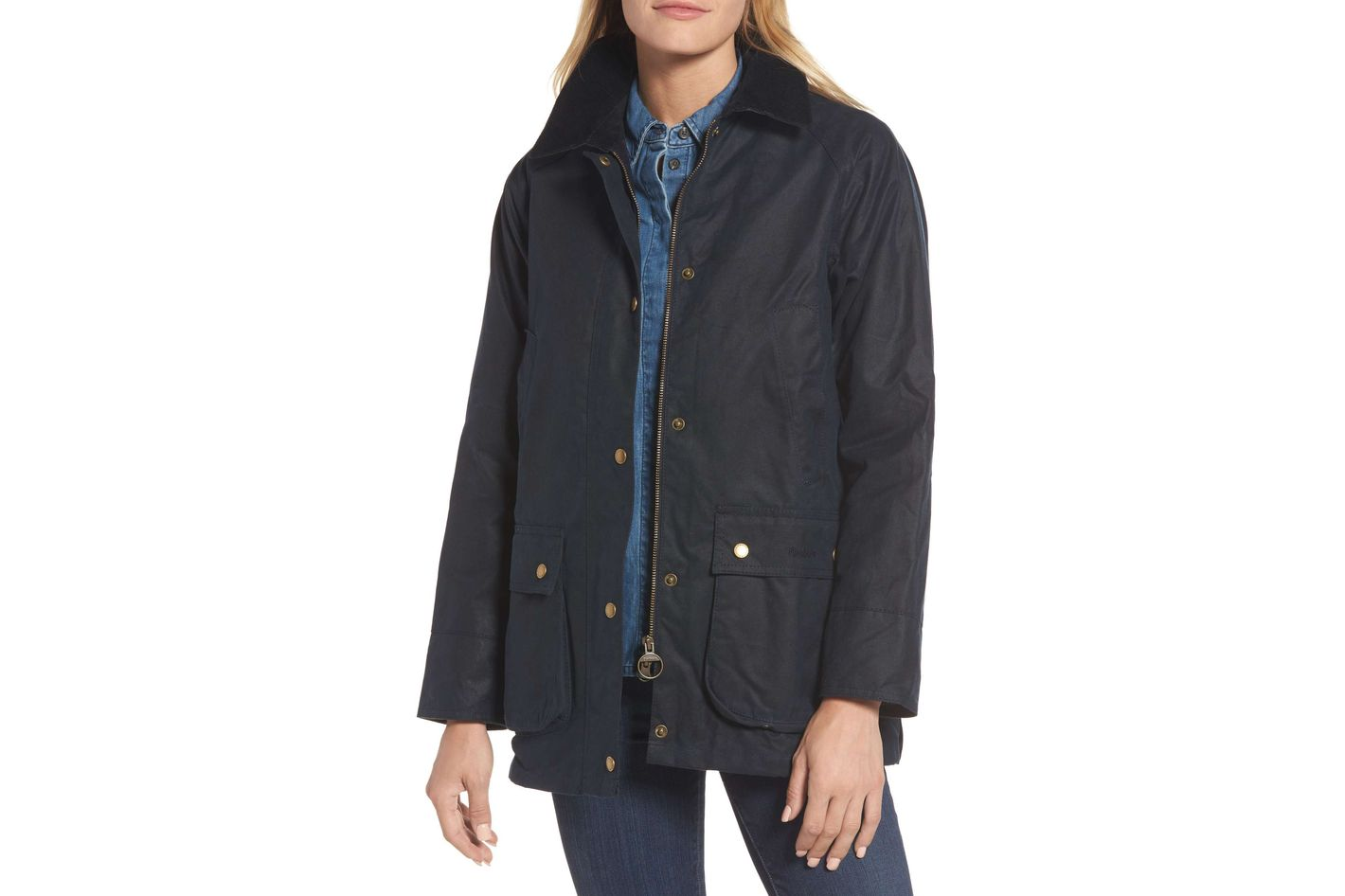 After-Christmas Sale: Nordstrom Winter Coats 2017