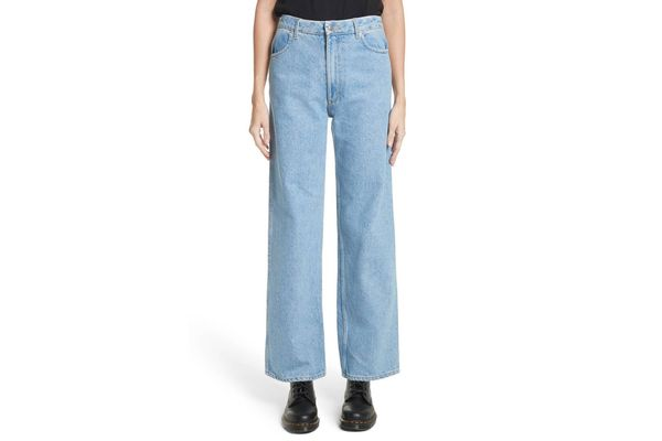 Echaus Latta Jeans