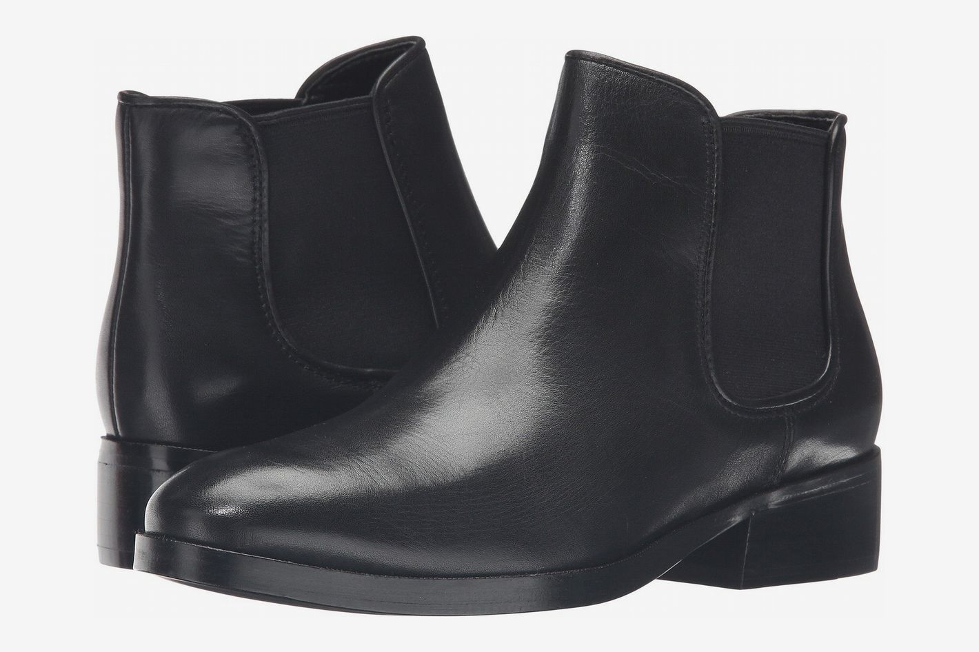 a140e8b56be54 31 Best Chelsea Boots 2018