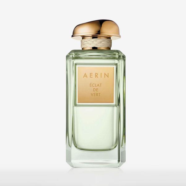 Aerin Eclat de Vert Eau de Parfum, 1.7 oz