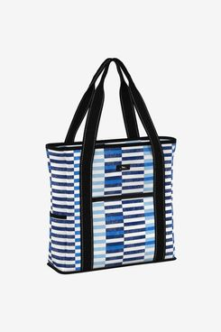 Scout Cool Runnings Soft Cooler