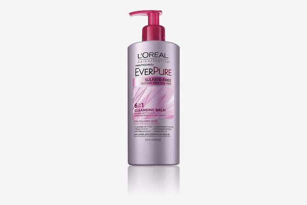 L'Oréal Paris EverPure Cleansing Balm