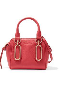 See By Chloé Paige Shoulder Bag