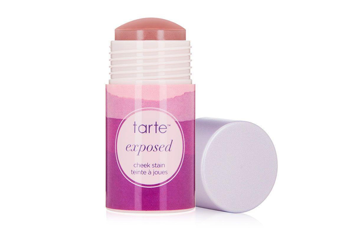 Tarte Cosmetics Cheek Stain