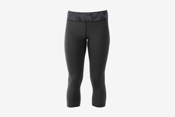 Xcel Calf Length Sport Tight UV Wetsuit