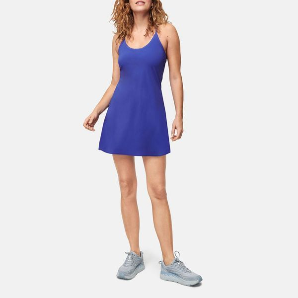 Outdoor Voices Exercise Dress