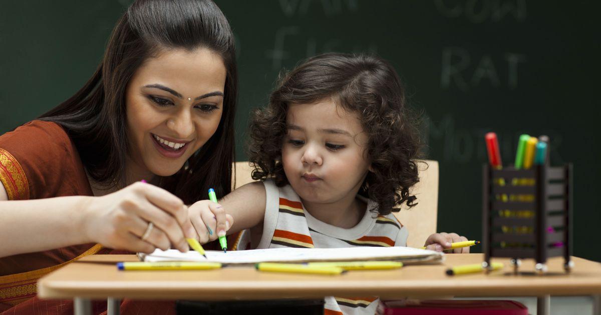 15 preschool teachers.w1200.h630 - How Much Do Kindergarten Teachers Make