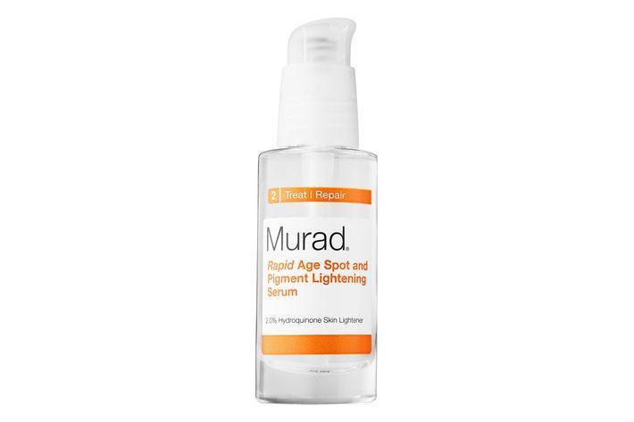 scar retreat cream & serum