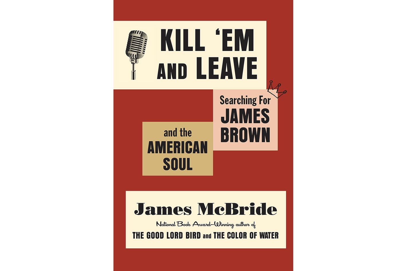 Essay on the color of water james mcbride Essay Academic Service ...