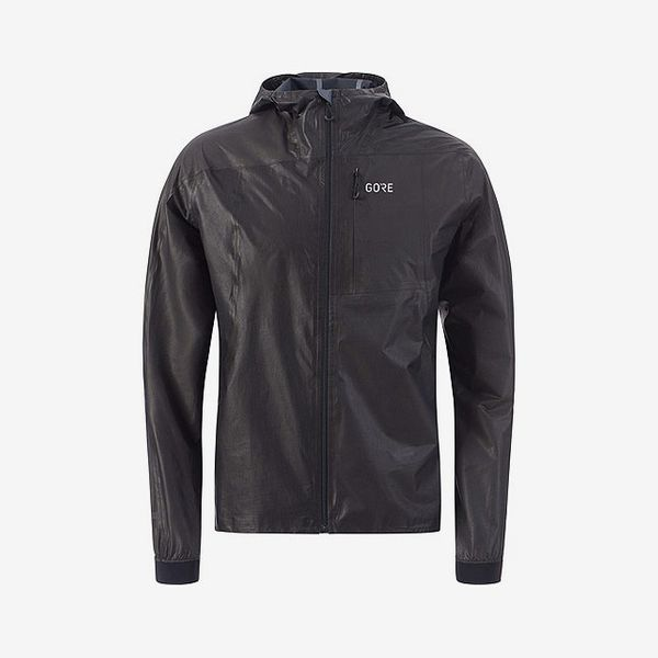 Gore Wear R7 Gore-Tex Shakedry Hooded Jacket