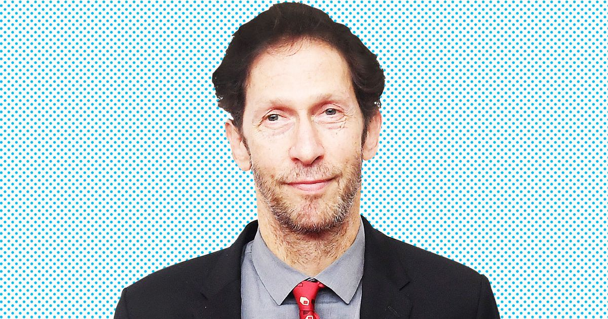 the ballad of buster scruggs tim blake nelson q a