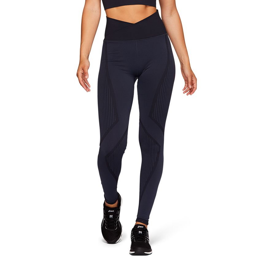 Vivid In Motion Seamless Tight