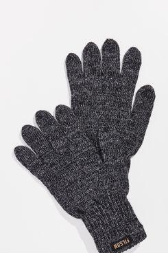 Filson Full-Finger Knit Gloves